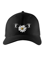 Cow Embroidered Hat tile