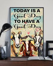 Donkey 24x36 Poster lifestyle-poster-2
