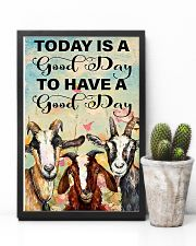 Donkey 24x36 Poster lifestyle-poster-8