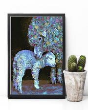Sheep poster 11x17 Poster lifestyle-poster-8