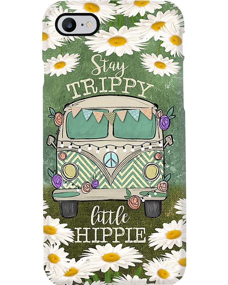 little Hippie Phone case Phone Case