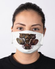 200720NMN-009-AD Cloth Face Mask - 5 Pack aos-face-mask-lifestyle-01