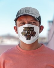 200720NMN-009-AD Cloth Face Mask - 5 Pack aos-face-mask-lifestyle-06