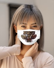 200720NMN-009-AD Cloth Face Mask - 5 Pack aos-face-mask-lifestyle-18