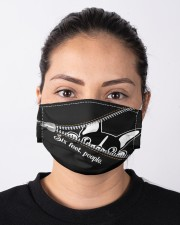 200726PNA-002-BT-FM Cloth Face Mask - 5 Pack aos-face-mask-lifestyle-01