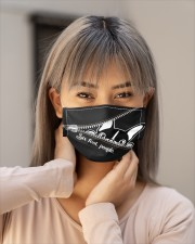 200726PNA-002-BT-FM Cloth Face Mask - 5 Pack aos-face-mask-lifestyle-18