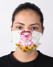 Mask all over printed Cloth Face Mask - 3 Pack aos-face-mask-lifestyle-01