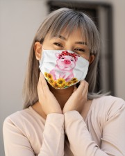 Mask all over printed Cloth Face Mask - 3 Pack aos-face-mask-lifestyle-17