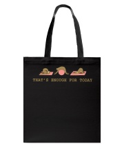 200722PNA-005-NV Tote Bag tile