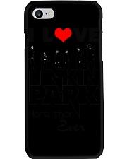 200719PNA-002-NV Phone Case tile