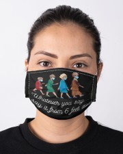 200722PNA-006-BT-FM Cloth Face Mask - 5 Pack aos-face-mask-lifestyle-01
