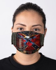 200720NMN-008-BT-FM Cloth face mask aos-face-mask-lifestyle-01