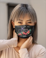NKH027 The Only Thing Tougher Than A Biker Cloth Face Mask - 5 Pack aos-face-mask-lifestyle-18