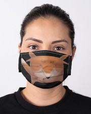 200723NMN-005-NV Cloth Face Mask - 5 Pack aos-face-mask-lifestyle-01