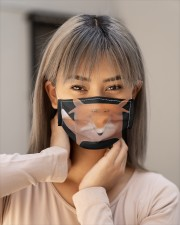 200723NMN-005-NV Cloth Face Mask - 5 Pack aos-face-mask-lifestyle-18