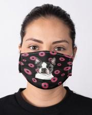200725PNA-003-BT-FM Cloth Face Mask - 5 Pack aos-face-mask-lifestyle-01