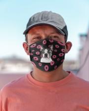 200725PNA-003-BT-FM Cloth Face Mask - 5 Pack aos-face-mask-lifestyle-06