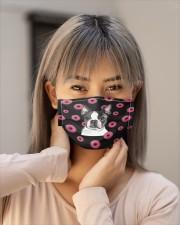 200725PNA-003-BT-FM Cloth Face Mask - 5 Pack aos-face-mask-lifestyle-18
