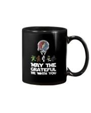 100607NMN-001-BT Mug tile