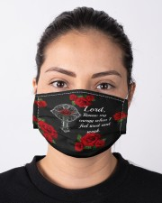 200722NMN-005-BT-FM Cloth Face Mask - 5 Pack aos-face-mask-lifestyle-01