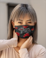 200722NMN-005-BT-FM Cloth Face Mask - 5 Pack aos-face-mask-lifestyle-18