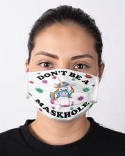 200720LNP-001-BT1 Cloth Face Mask - 5 Pack aos-face-mask-lifestyle-01