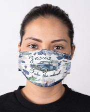 200720NMN-004-NV Cloth Face Mask - 5 Pack aos-face-mask-lifestyle-01