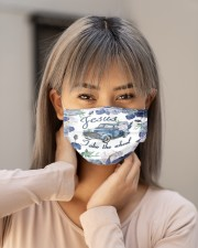 200720NMN-004-NV Cloth Face Mask - 5 Pack aos-face-mask-lifestyle-18