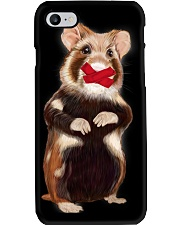 Mouse 2020 Phone Case thumbnail
