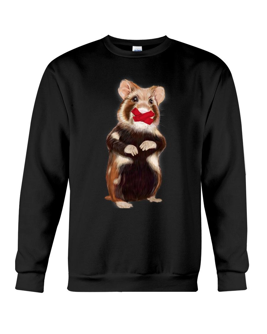 Mouse 2020 Crewneck Sweatshirt