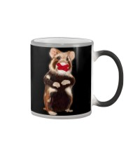 Mouse 2020 Color Changing Mug thumbnail