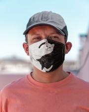 NKH022 Cats Mask Cloth face mask aos-face-mask-lifestyle-06