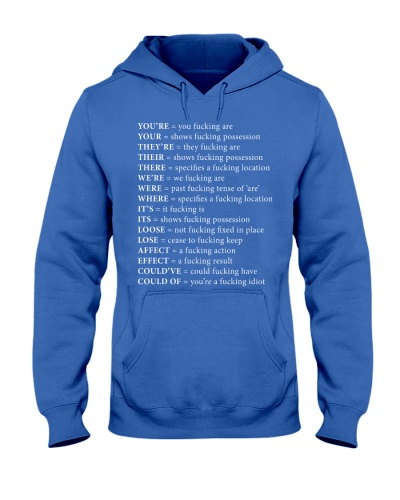 Last Day To Order - BUY IT or LOSE IT FOREVER