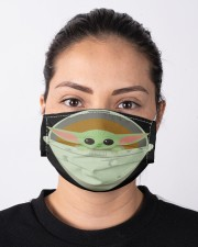 200720NMN-003-AD Cloth Face Mask - 5 Pack aos-face-mask-lifestyle-01