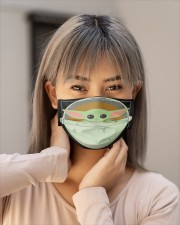 200720NMN-003-AD Cloth Face Mask - 5 Pack aos-face-mask-lifestyle-18