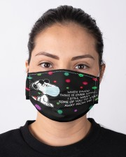 200721NMN-008-BTT Cloth Face Mask - 5 Pack aos-face-mask-lifestyle-01
