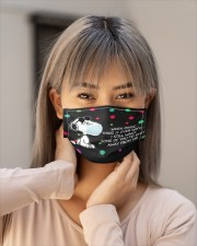 200721NMN-008-BTT Cloth Face Mask - 5 Pack aos-face-mask-lifestyle-18