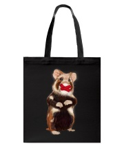 Mouse 2020 Tote Bag front