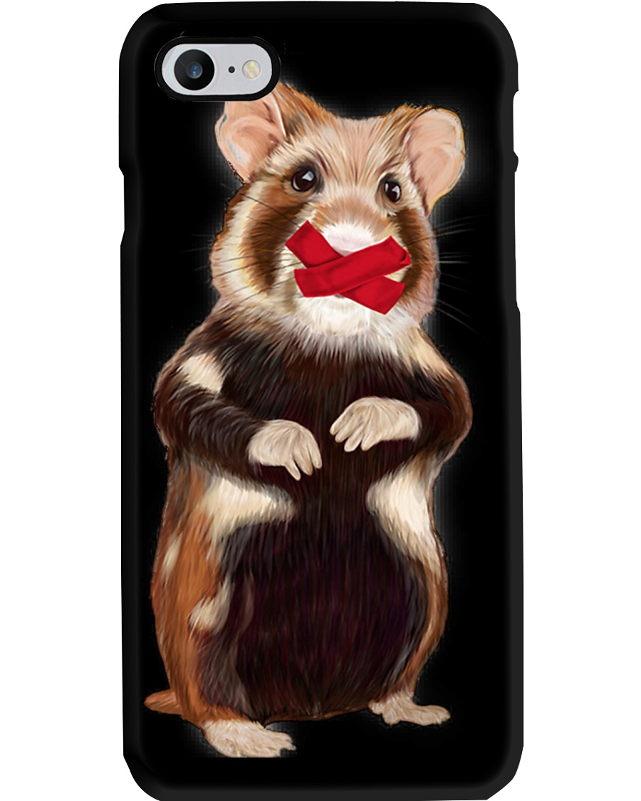 Mouse 2020 Phone Case