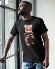 Mouse 2020 Classic T-Shirt apparel-classic-tshirt-lifestyle-front-38