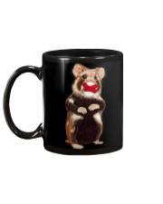 Mouse 2020 Mug back