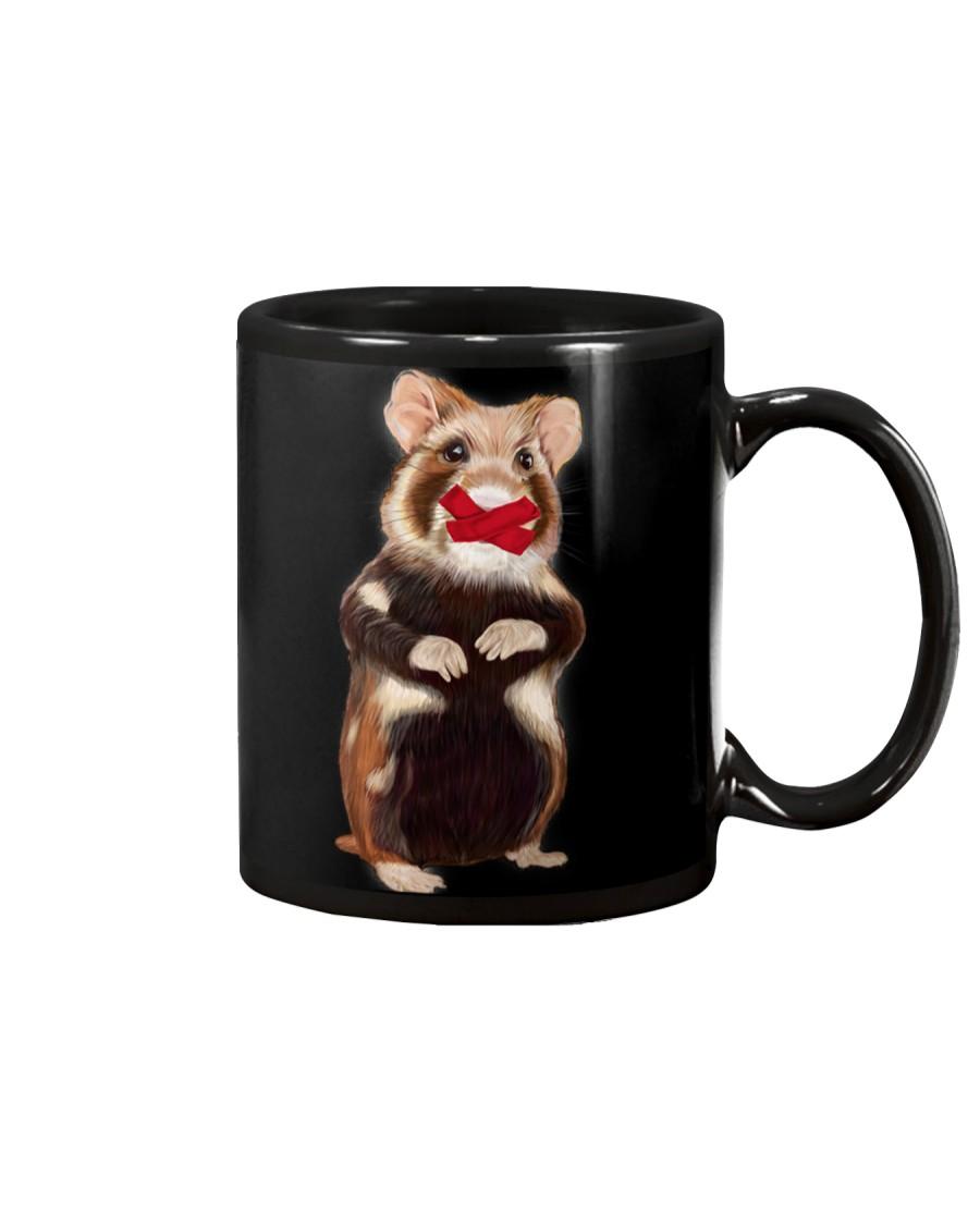 Mouse 2020 Mug
