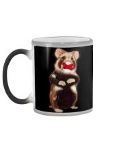 Mouse 2020 Color Changing Mug color-changing-left
