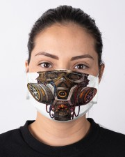 200720NMN-009-AD1 Cloth Face Mask - 5 Pack aos-face-mask-lifestyle-01