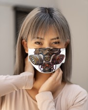200720NMN-009-AD1 Cloth Face Mask - 5 Pack aos-face-mask-lifestyle-18