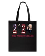 200720PNA-002-NV Tote Bag tile