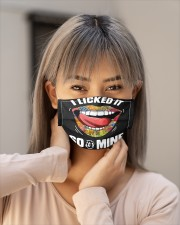 200723NMN-001-AD Cloth Face Mask - 5 Pack aos-face-mask-lifestyle-18