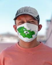 Mask Cloth face mask aos-face-mask-lifestyle-06