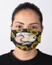 200723NMN-005-BT-FM Cloth Face Mask - 5 Pack aos-face-mask-lifestyle-01