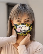 200723NMN-005-BT-FM Cloth Face Mask - 5 Pack aos-face-mask-lifestyle-18